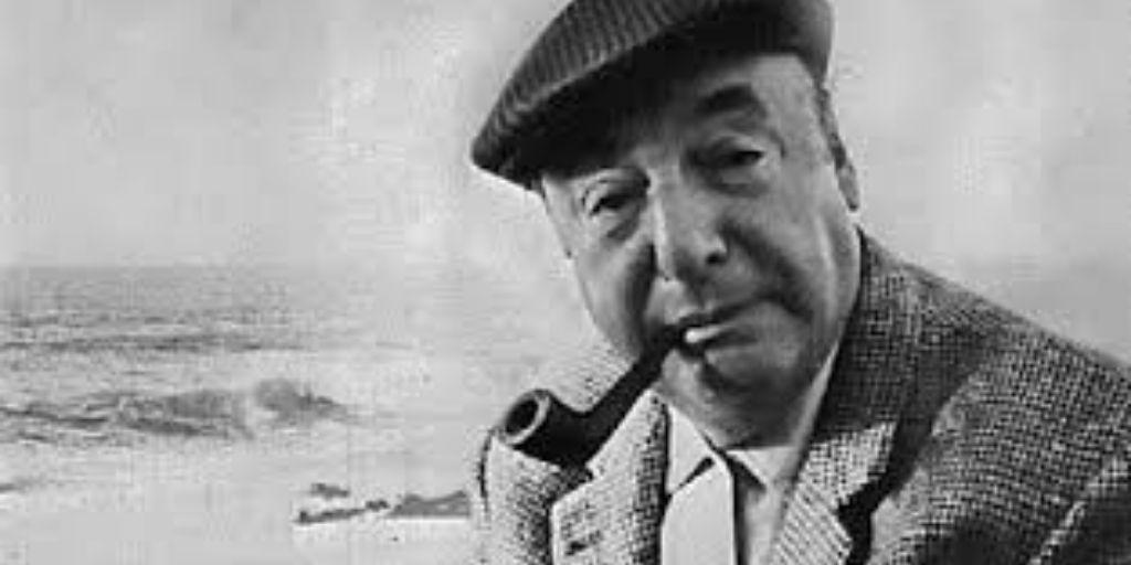 Vladimir Nabokov (1899 – 1977 )
