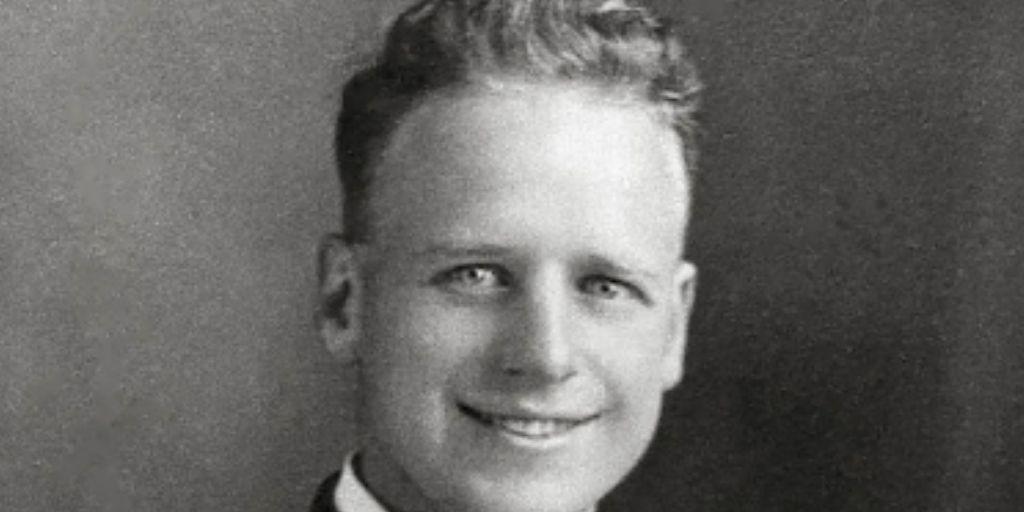 Herman Charles Bosman, 1905-1951