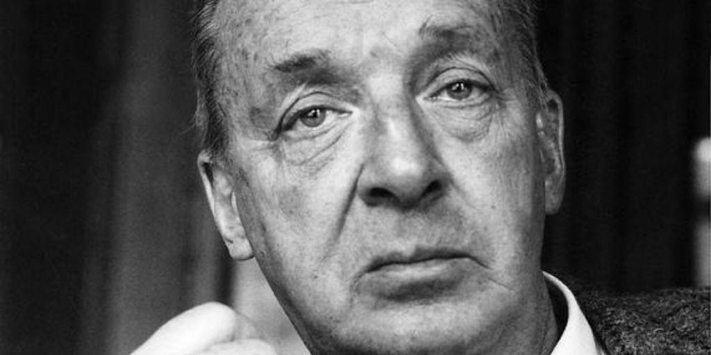 Vladimir Nabokov, 1891 - 1940