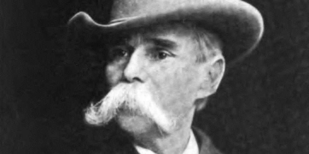 Colonel Prentiss Ingraham picture